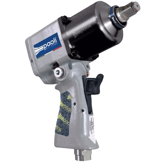 Air and Allied Sales tools impact wrench image