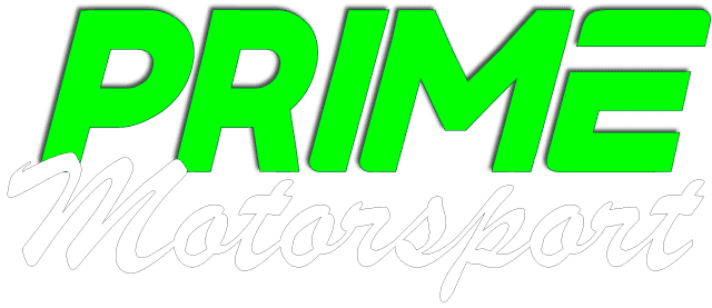 Latest News Page logo Image