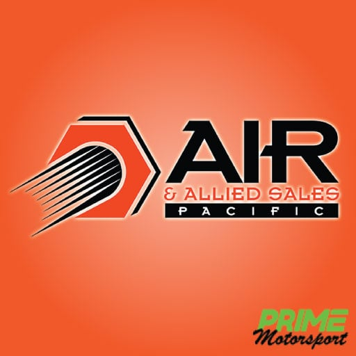 Air & Allied Sales Pacific product image placeholder