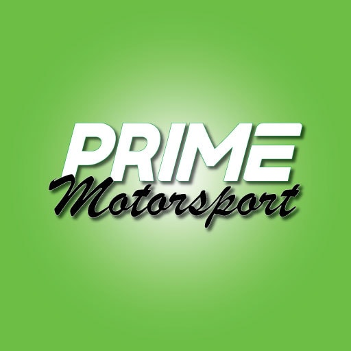 Prime Motorsport placement image